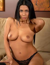 http://www.sexybilder.net